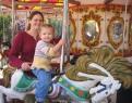 zoo-carousel.jpg