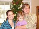 familypic1.jpg