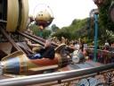 rocketride1.jpg