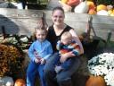 pumpkinsall3.jpg
