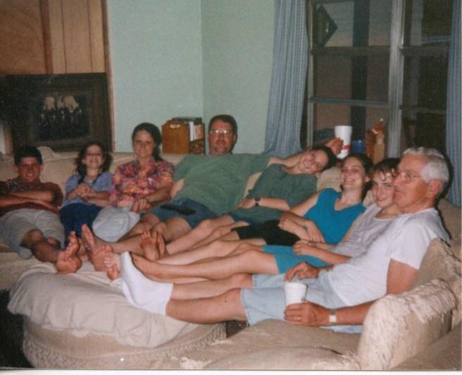 Family w Grandpa M_blog.jpg